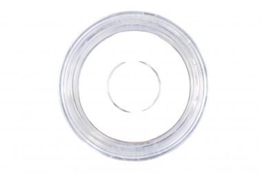 GWST-3512 dish, bottom view. Aperture 12 mm.